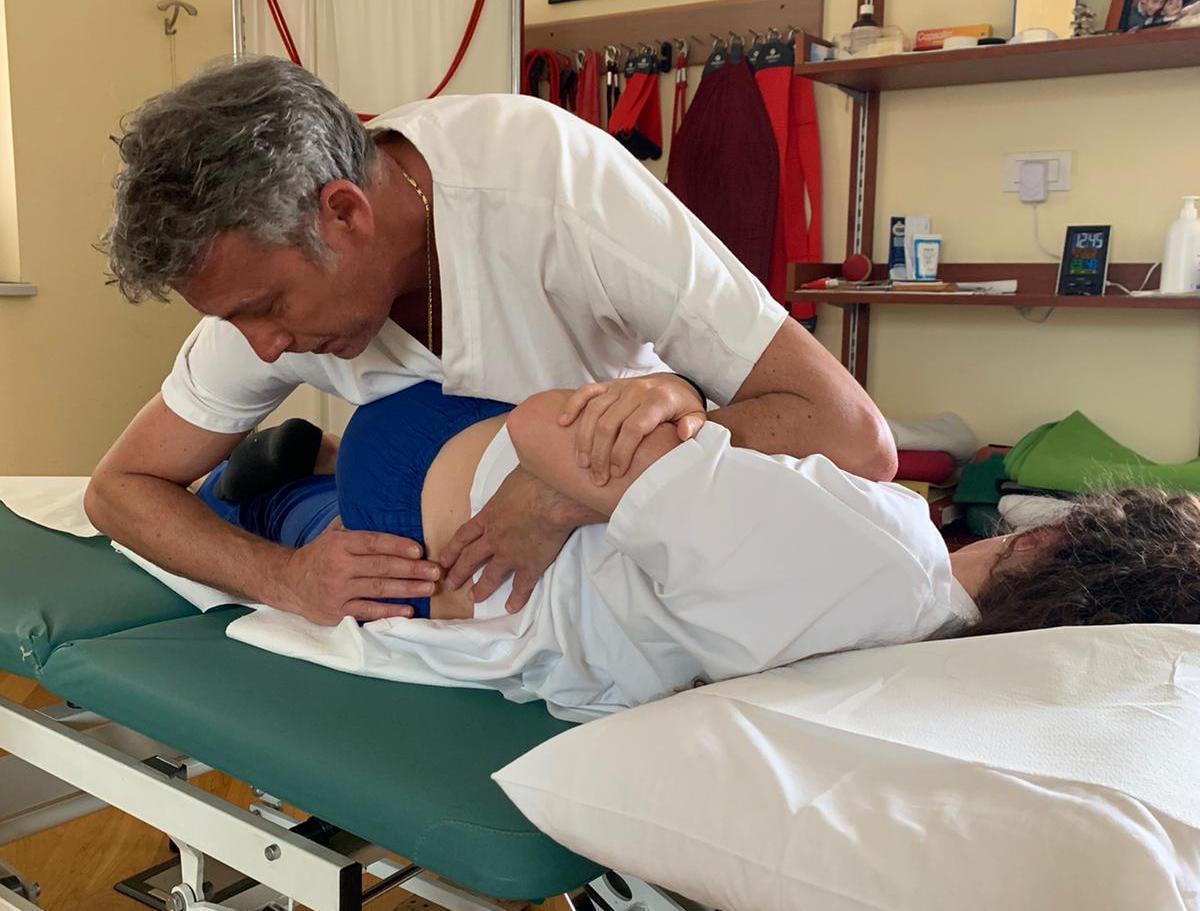 Osteopatia 13.42.40