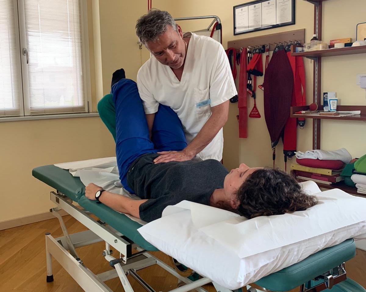 Osteopatia 13.42.40-2
